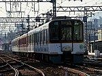 f:id:Rapid_Express_KobeSannomiya:20191015232521j:plain