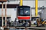 /osaka-subway.com/wp-content/uploads/2019/10/31613-2-1024x682.jpg
