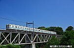 /blog-imgs-131.fc2.com/y/a/p/yapparitrain/19101401.jpg