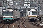 /blogimg.goo.ne.jp/user_image/3e/dd/03deb92ead5202737448571c3feb603c.jpg