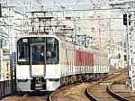 f:id:Rapid_Express_KobeSannomiya:20191016231040j:plain
