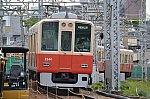 /blogimg.goo.ne.jp/user_image/64/09/e86137866ded577002cb8b90514b266c.jpg