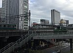 /stat.ameba.jp/user_images/20191017/00/second-momiji/81/85/j/o2892212514616356570.jpg