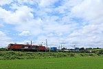 /i0.wp.com/railrailrail.xyz/wp-content/uploads/2019/10/IMG_5235.jpg?fit=800%2C534&ssl=1