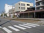 /blogimg.goo.ne.jp/user_image/32/ad/8a0df4487633cab4ac18f835e625fd3a.jpg