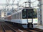 f:id:Rapid_Express_KobeSannomiya:20191017231702j:plain