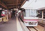 /stat.ameba.jp/user_images/20191006/13/96-yamashina/90/a9/j/o0734051814608052174.jpg