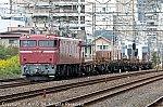 EF8181 新津工臨返空 201910