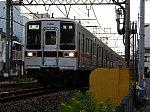 DSCN4953_R