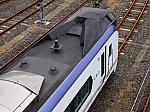 /i0.wp.com/railrailrail.xyz/wp-content/uploads/2019/10/D0002479.jpg?fit=800%2C600&ssl=1
