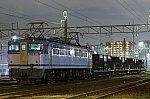 EF65-2127_ 5971レ 新小岩(信)