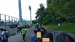 /stat.ameba.jp/user_images/20191020/03/yururunotoki/19/69/j/o3264183614619061573.jpg