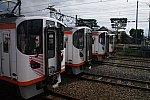 /stat.ameba.jp/user_images/20191020/13/ame5213/0f/08/j/o1728115214619324098.jpg