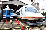 /stat.ameba.jp/user_images/20191020/22/chiduru-sh/bb/c2/j/o1642109514619705338.jpg