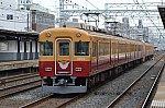 /blogimg.goo.ne.jp/user_image/39/97/97c6b983d2955be186657f2b64a001e6.jpg