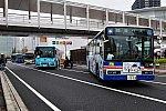 /stat.ameba.jp/user_images/20191021/00/grx133-2019/64/ea/j/o0887059214619808789.jpg