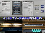 /blogimg.goo.ne.jp/user_image/4c/9b/133e303460fdd74f3de155ed0e296d1b.png