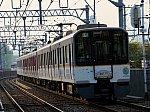 f:id:Rapid_Express_KobeSannomiya:20191021202853j:plain