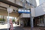 /blogimg.goo.ne.jp/user_image/77/b8/e415845e79979511bce1fd6083335c18.jpg