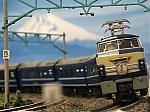 f:id:omocha_train:20191022122515j:image