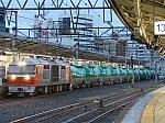 P1230900