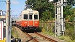 191022up武庫川線-1