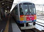 /blog-imgs-125.fc2.com/h/o/k/hokutosei1112019/blog_import_5c79703f713ee.jpeg