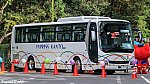 /stat.ameba.jp/user_images/20191022/20/tamagawaline/36/ce/j/o1920108014621406565.jpg