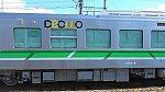 /stat.ameba.jp/user_images/20191022/09/sapporo-1056/fe/c4/j/o0640036014620802097.jpg