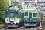 /blogimg.goo.ne.jp/user_image/7e/b6/6a9edcf8dcf6f789823971604e93616f.jpg