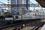 /blog-imgs-131.fc2.com/z/d/g/zdg89qcxww0f/DSC_9872-2.jpg