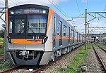/tetsudo-shimbun.com/archives/003/201910/large-5d9f324f5b8dc.jpg