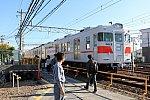 /stat.ameba.jp/user_images/20191026/20/harimajinokaze/db/ae/j/o1080072014624365260.jpg