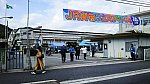 /stat.ameba.jp/user_images/20191027/05/miyashima/0b/f4/j/o1080060714624650204.jpg