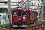 /blogimg.goo.ne.jp/user_image/73/7c/348c1e9d2298e39a0fc59156f009bf5a.jpg