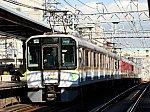 f:id:Rapid_Express_KobeSannomiya:20191027231640j:plain