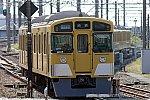 /stat.ameba.jp/user_images/20191028/18/791p39m160/ee/4c/j/o1024068314625918451.jpg