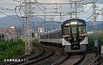/stat.ameba.jp/user_images/20191027/18/kitsuneudon510/b7/db/j/o1200076314625107180.jpg