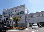 /blogimg.goo.ne.jp/user_image/7a/ae/34f523382c0a7a63932d46d696e3fb9b.jpg