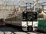 f:id:Rapid_Express_KobeSannomiya:20191028223434j:plain