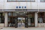 /blogimg.goo.ne.jp/user_image/10/57/b6d832a0dd219da9b10407f7f6eeceb7.jpg