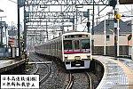 mini_DSC_0330.jpg