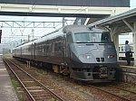 f:id:Rapid_Express_KobeSannomiya:20191030185755j:plain