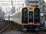 f:id:Rapid_Express_KobeSannomiya:20191030230742j:plain