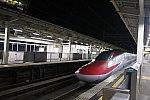 /blogimg.goo.ne.jp/user_image/16/7b/da96791115428f4928f520476d440185.jpg