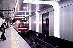 /osaka-subway.com/wp-content/uploads/2019/08/DSC03910-1024x683.jpg