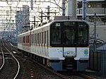 f:id:Rapid_Express_KobeSannomiya:20191031231357j:plain