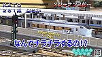 /blogimg.goo.ne.jp/user_image/1d/a6/29a2363b4d6520331e576b7f94b08c51.png