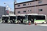 DSC_0447