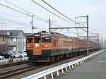 /stat.ameba.jp/user_images/20191102/00/ef510-510/0a/79/j/o1024076814629246034.jpg